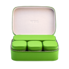 Lime Jewellery Case