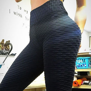 12 Colors Available~! Trendy Yoga Pants