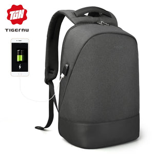 2019 Tigernu Anti Theft Backpack