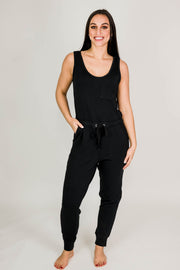 Thread & Supply Perry Jumpsuit