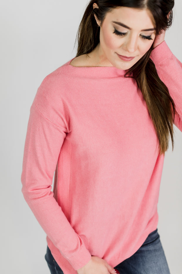 Joules Bess Sweater