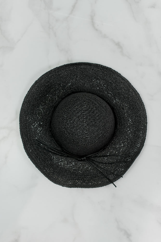 Easy Travel Sun Hat
