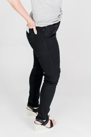 KanCan 5 Pocket R&B Skinny