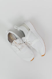 Keds Studio Flair Mesh