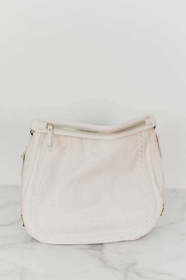 Kailey Large Purse