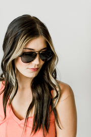 TOMS Maverick Sunnies