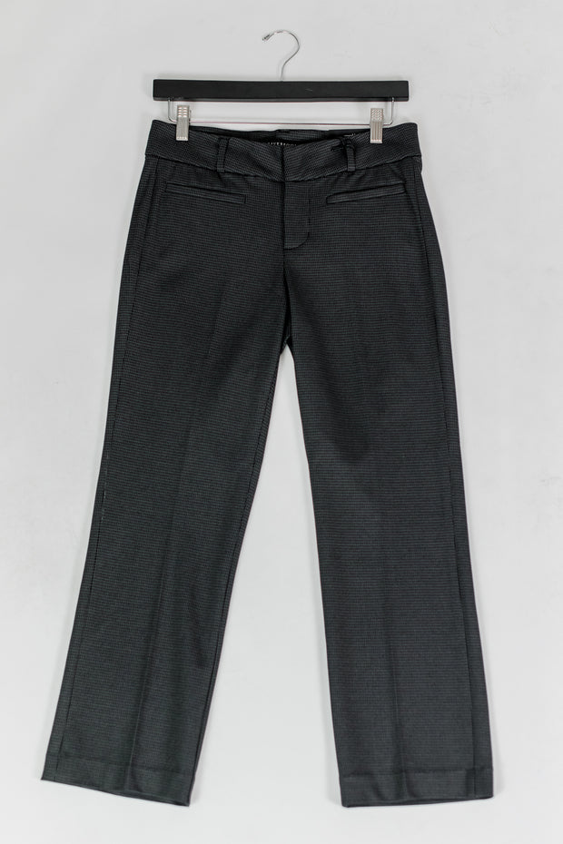 Liverpool Vera Cropped Trouser