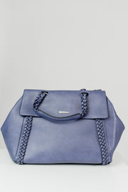 Terrace Duffel Bag
