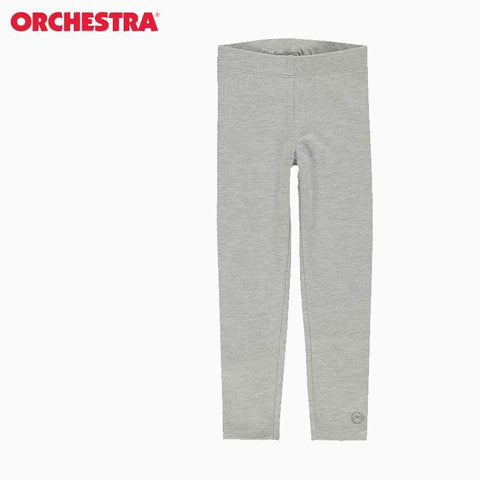 Orchestra Lite gray leggings