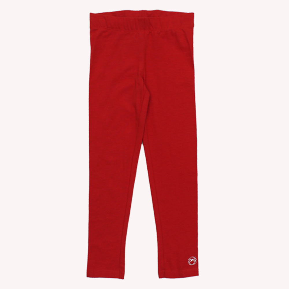 ORCHESTRA Red Legging