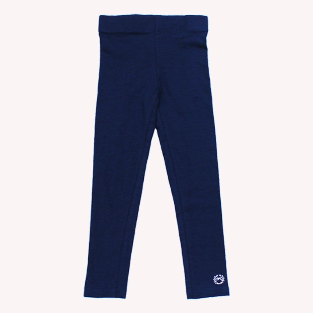 ORCHESTRA Blue Legging