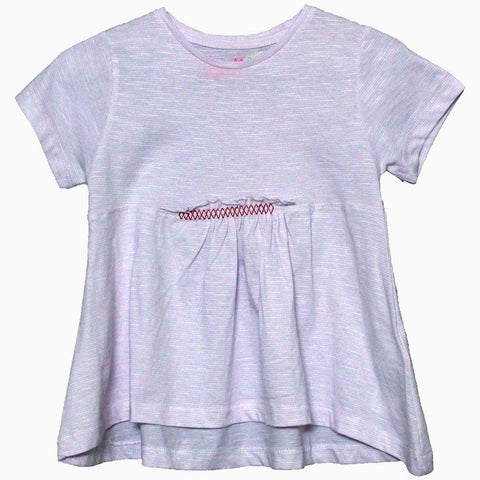 ZX ZY kids girls Tshirt