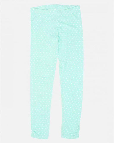 URB Green star Premium Cotton legging