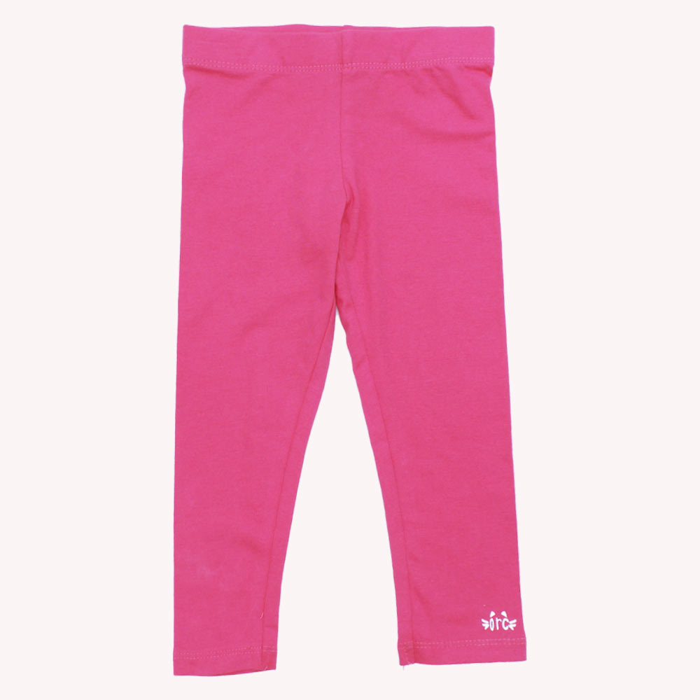 ORCHESTRA Light Pink Legging