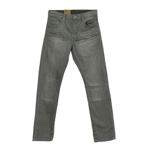 HnM Boys Skinny Fit Grey Jeans