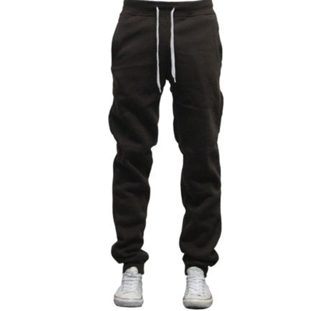 Casual Mens Sweatpants