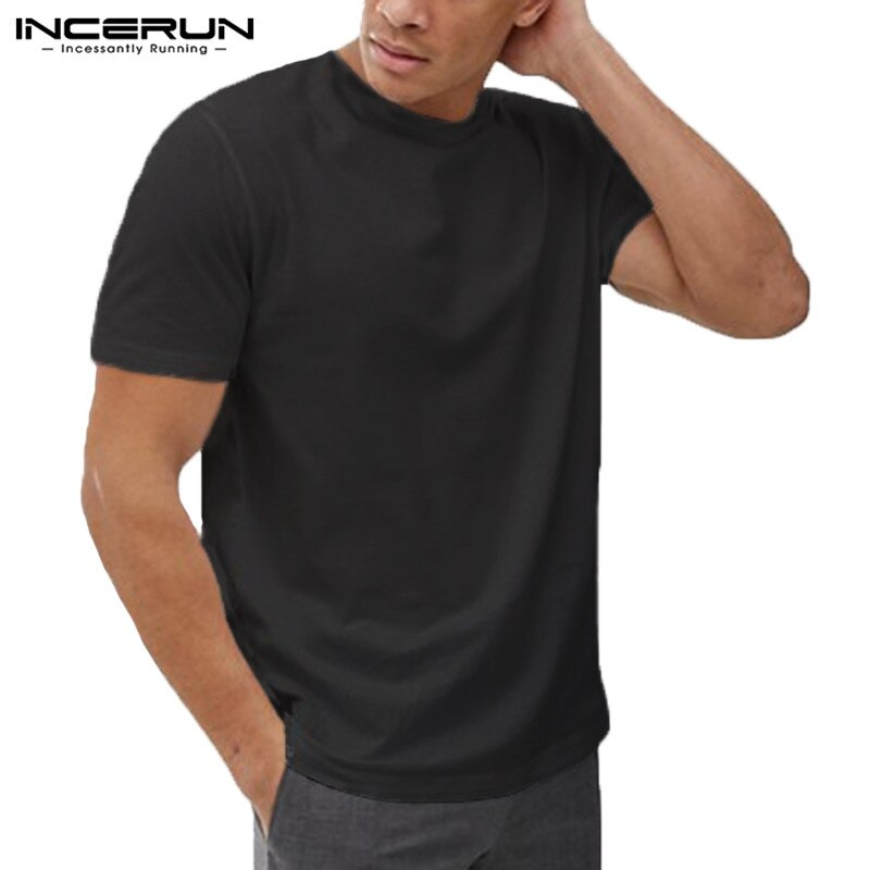 T Shirt Casual Shirts