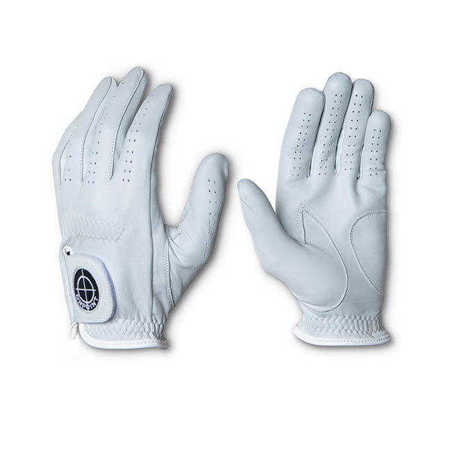 Load image into Gallery viewer, Onpoint Tour Grade Golf Glove