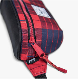 Twelve Hip Pack - Primary Polka - Herschel Supply