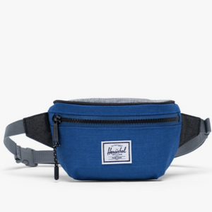 Twelve Hip Pack - Monaco Blues - Herschel Supply