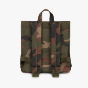 Survey Kids Backpack - Woodland Camo - Herschel Supply