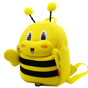 Bee Backpack New Arrival!