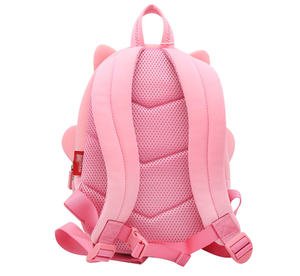 Kitty Cat Backpack New Arrival!