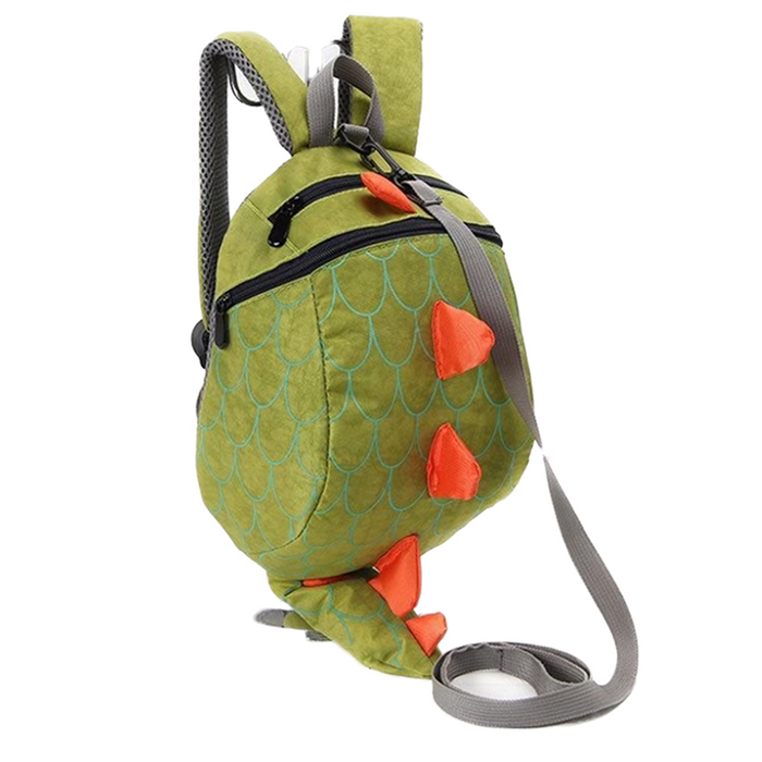 Dinosaur Tale Backpack