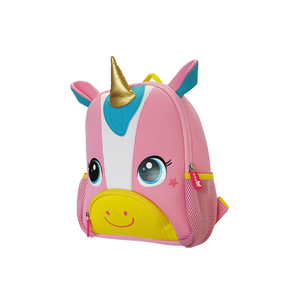 Unicorn Backpack Restocked!