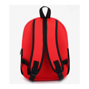 Spider-Man Backpack New Arrival!