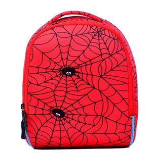 Spider Web Backpack New Arrival!