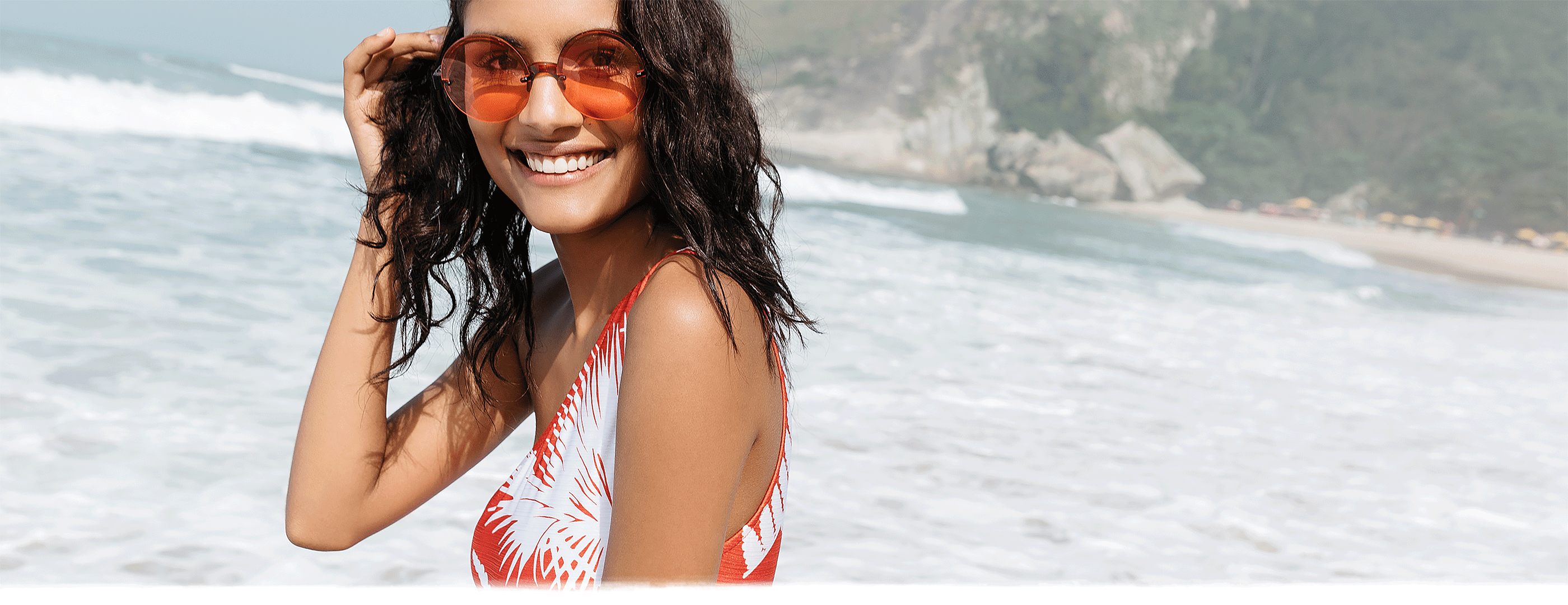 Brazilian Beach Style: Brands To Know
