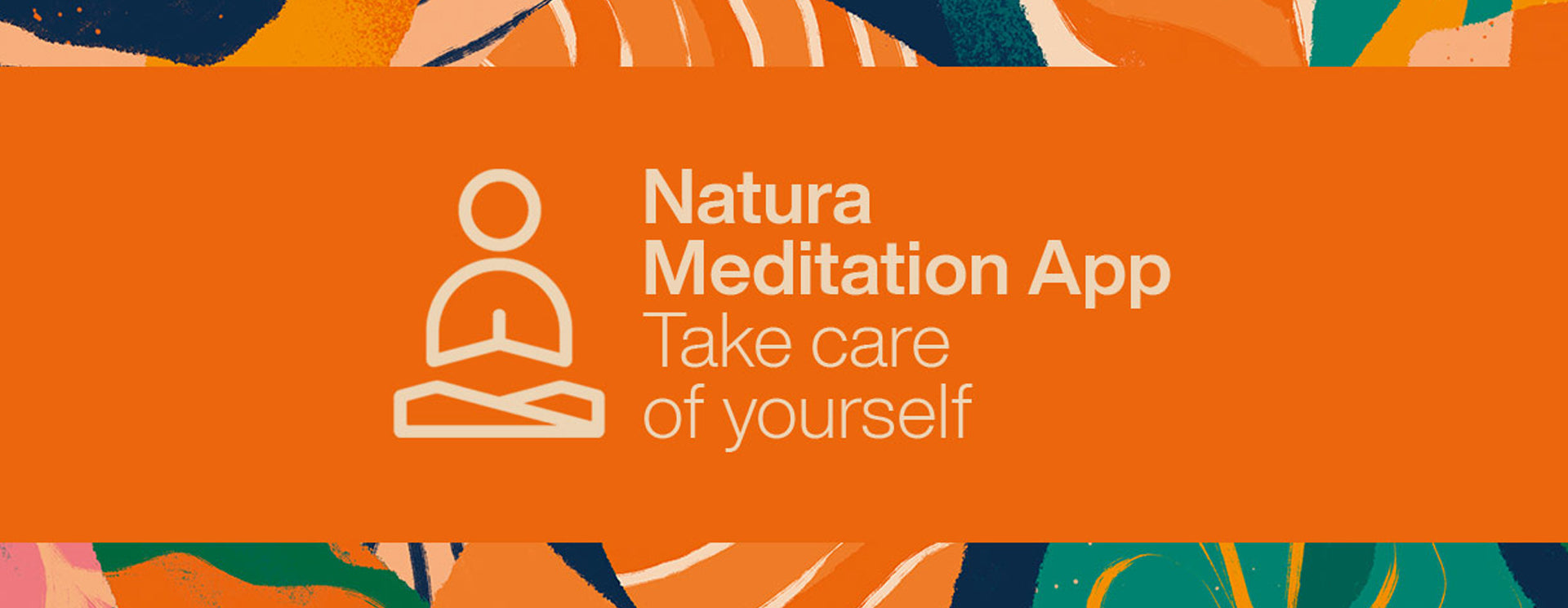 Meditation Natura: Meditate Any Time Of The Day With Our App