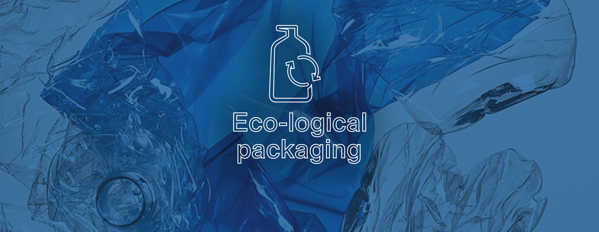 The Beauty of Eco-logical Packaging