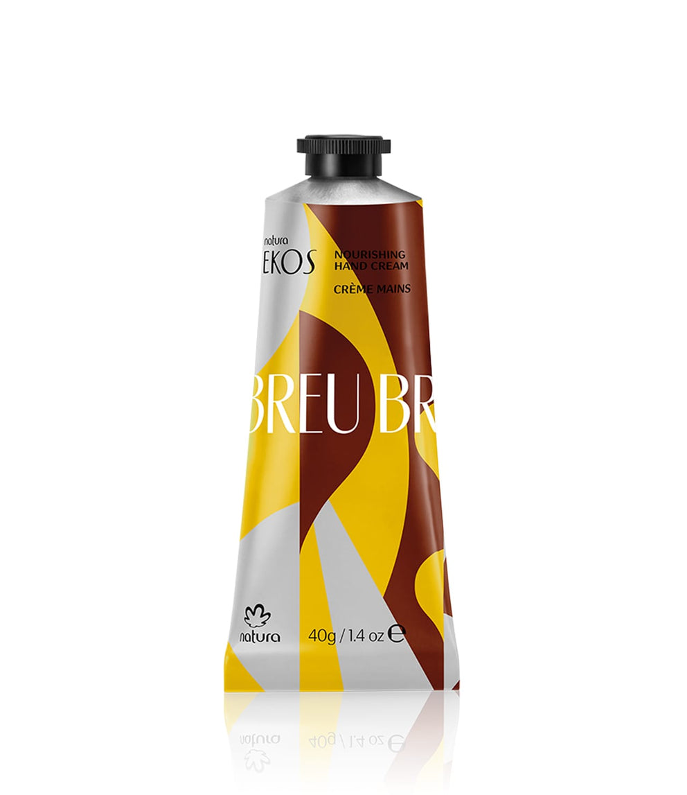 Breu Branco Hand Cream_mobile