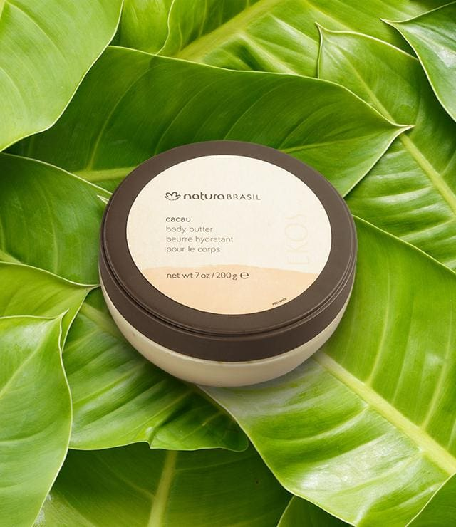 Cacau Body Butter_mobile