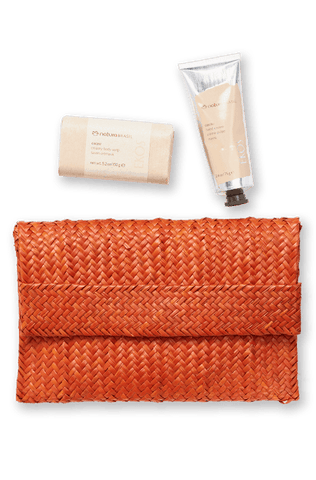 cacau clutch duo mother's day
