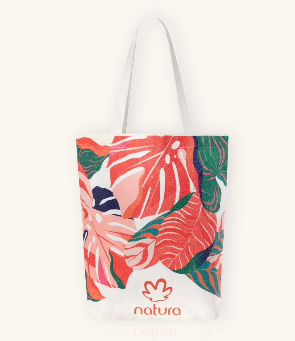 Natura Canvas Bag Holiday 2019_mobile