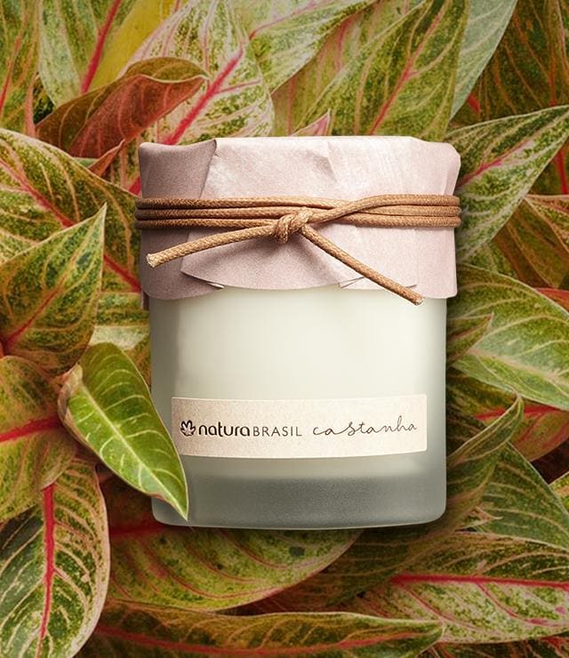 Castanha Scented Candle_mobile