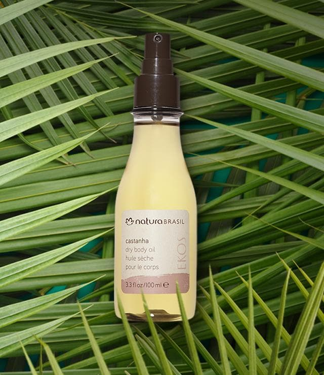 Castanha Dry Body Oil_mobile