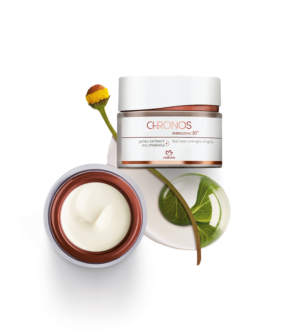 Energizing Face Cream 30+_mobile