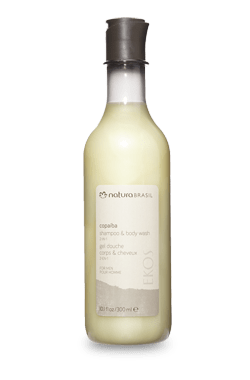 Shampoo and Body Wash 2-in-1_mobile - 10.1fl.oz / 300ml