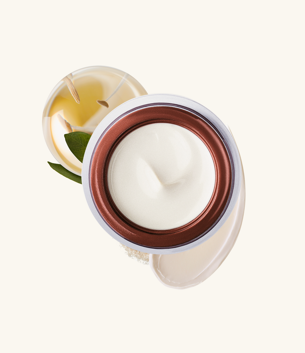 Firming And Radiance Face Cream 45+ Refill_mobile