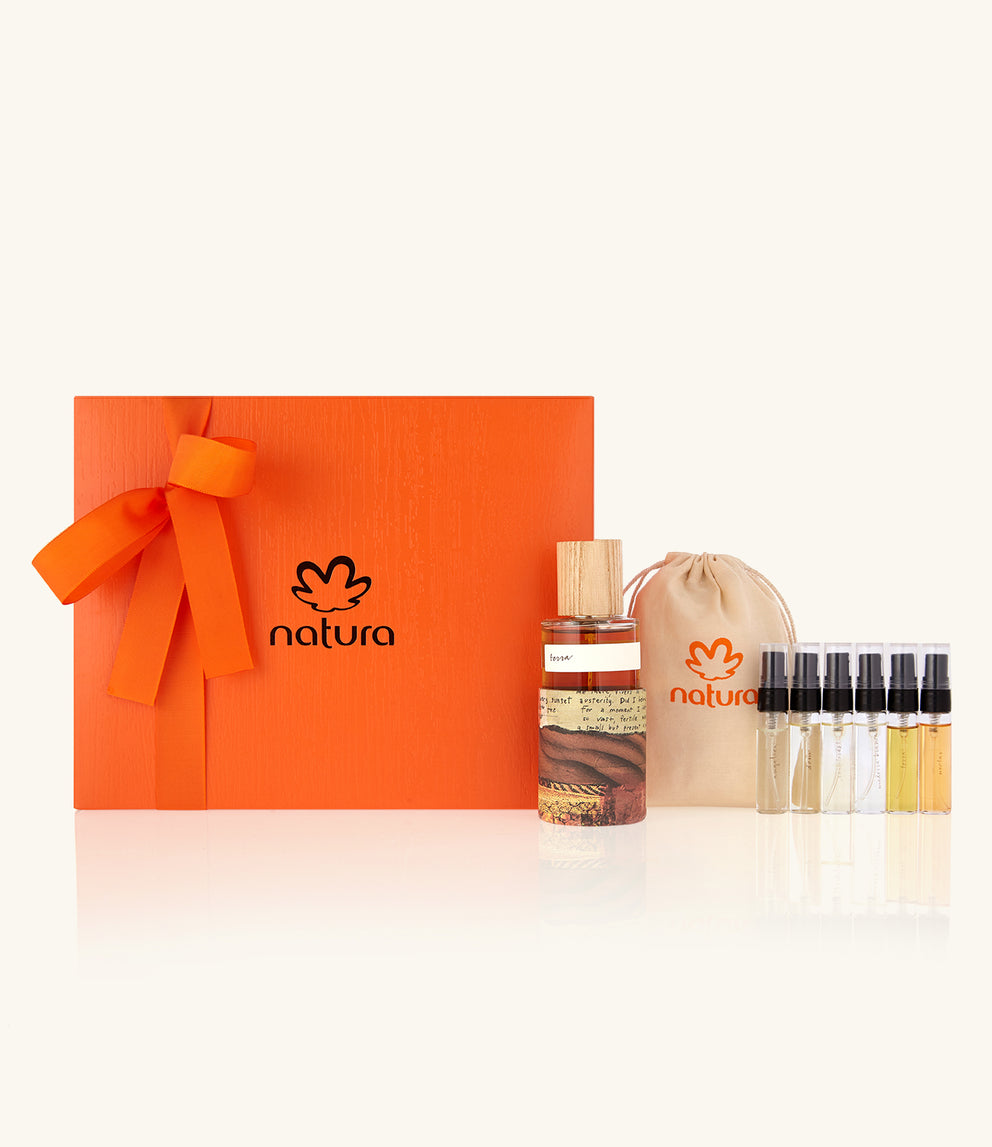 Collages Terra Fragrance Set_mobile