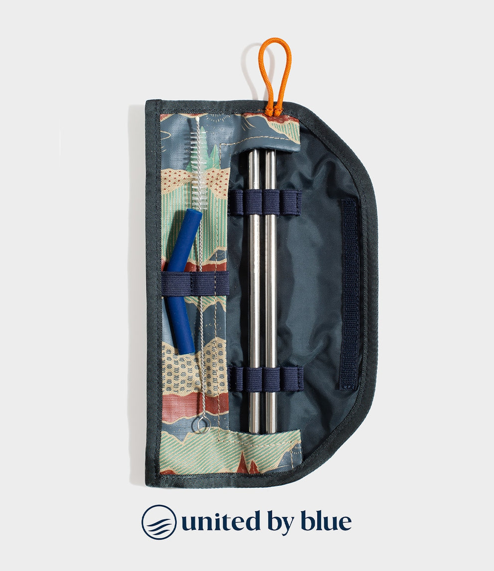 United By Blue Straw Kit_mobile
