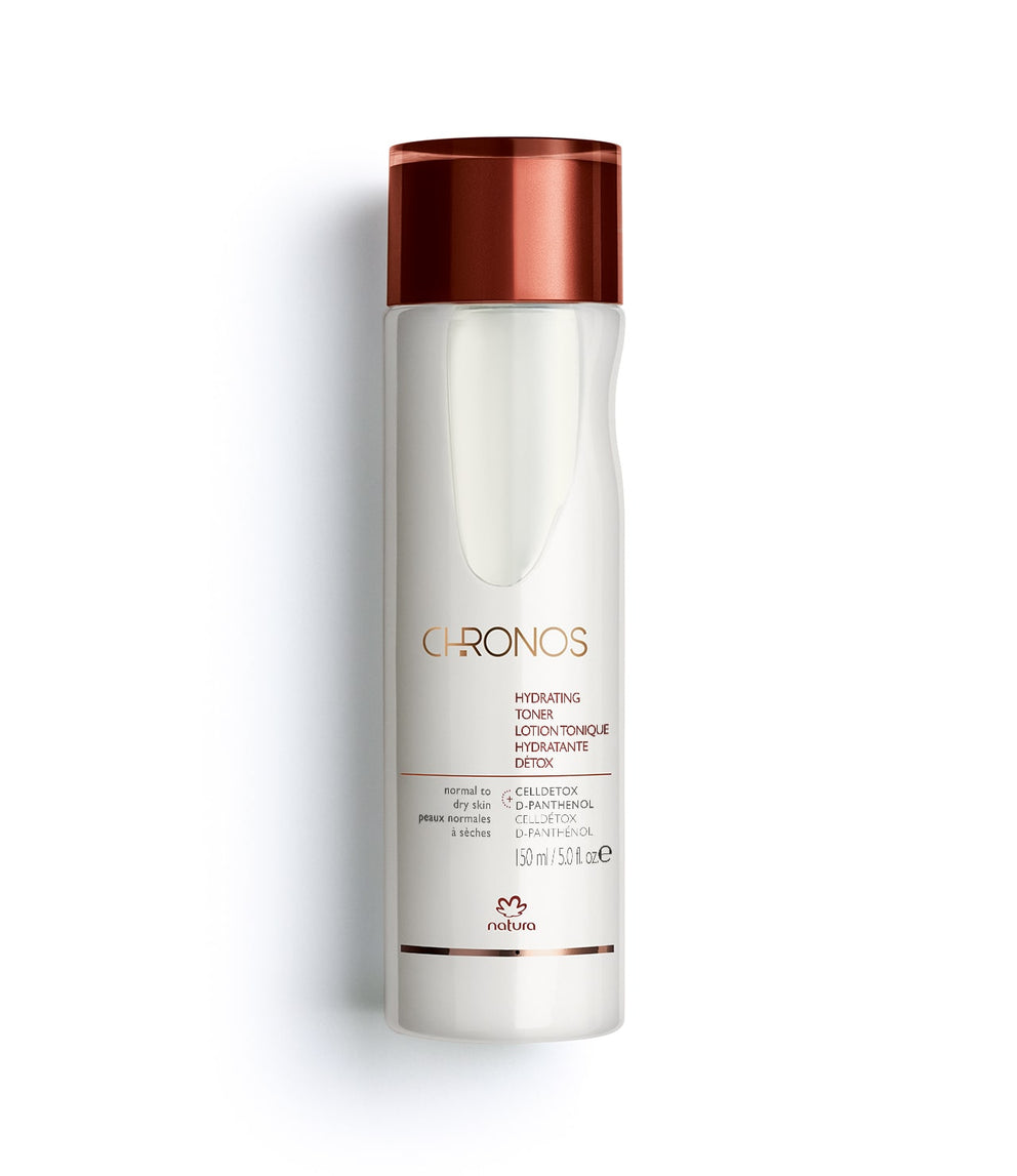 hydrating toner natura chronos_mobile