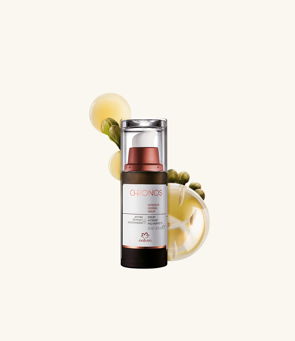 Natura Chronos Intensive Firming Serum_mobile