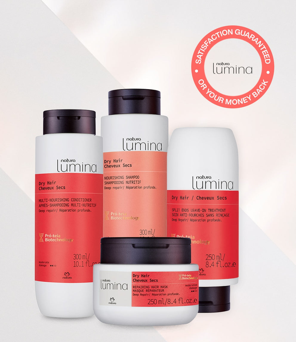 lumina curly hair complete care_mobile