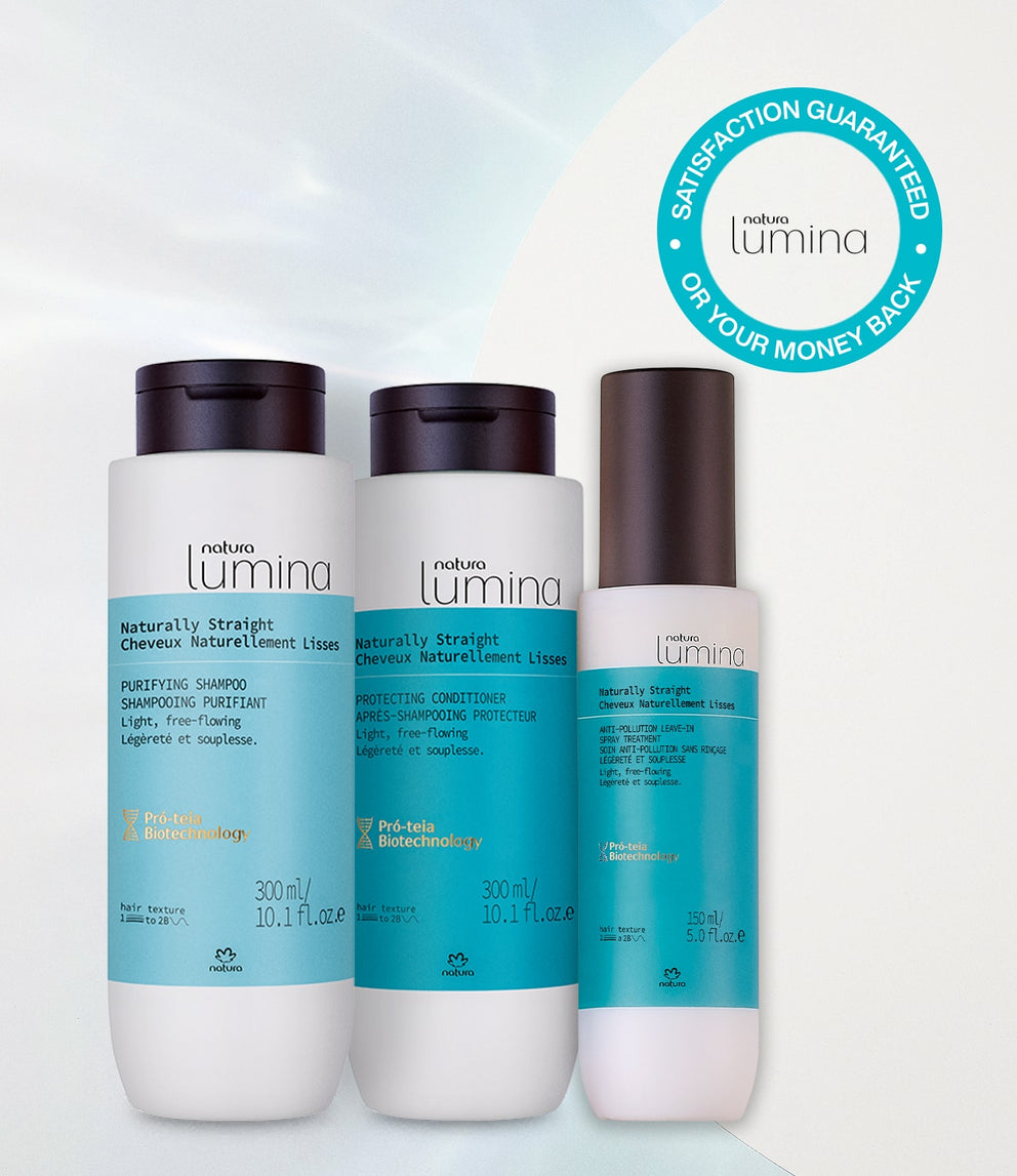 Lumina straight hair complete care_mobile