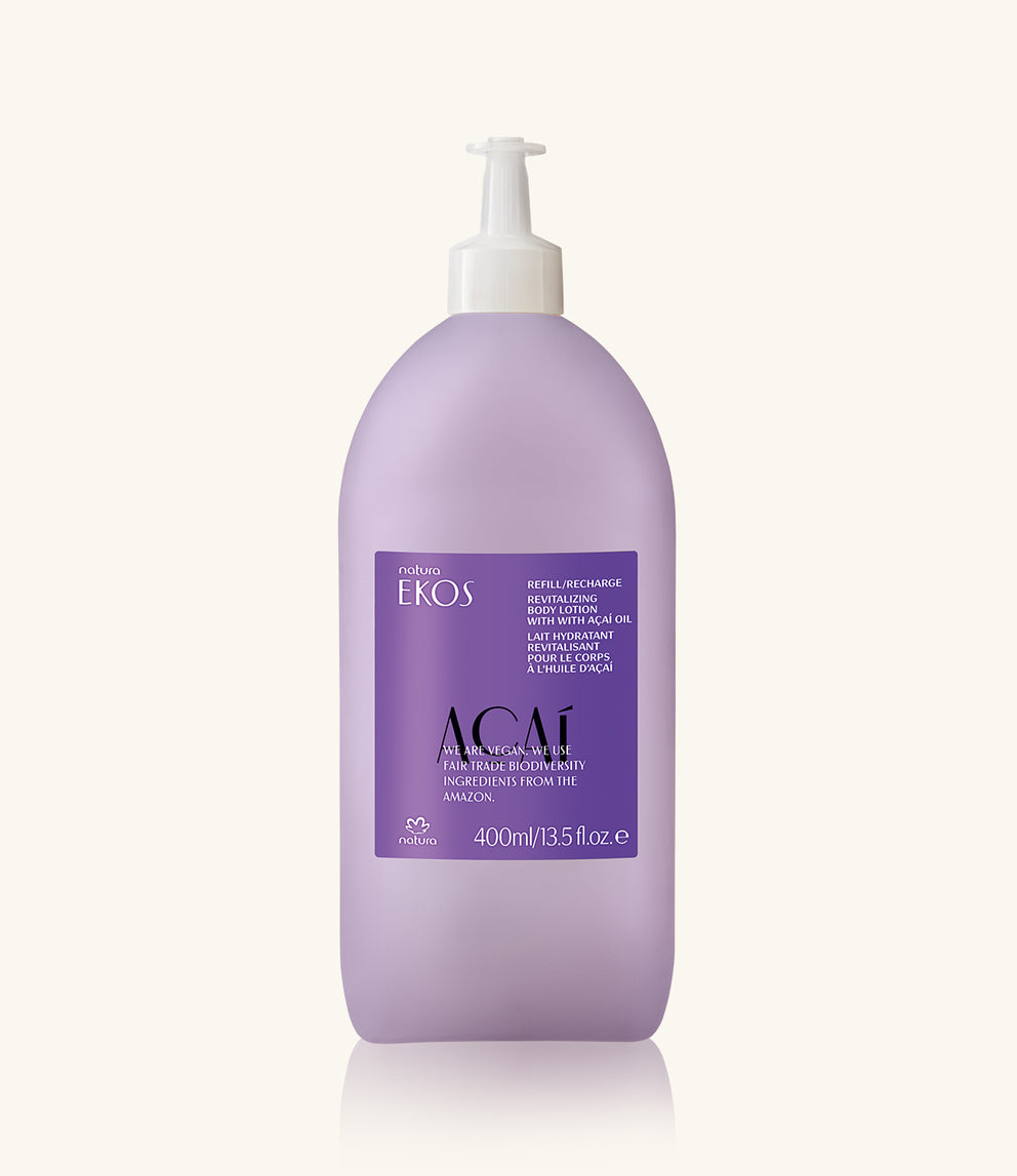 natura ekos acai body lotion 400 ml refill_mobile